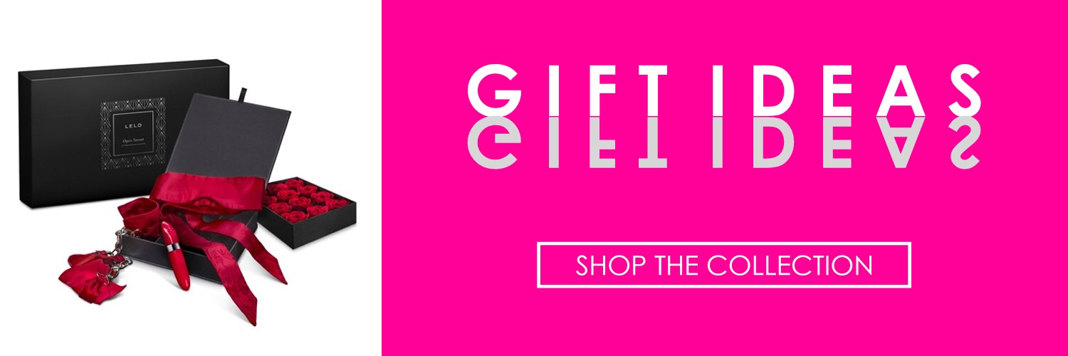 Sexy gifts & presents